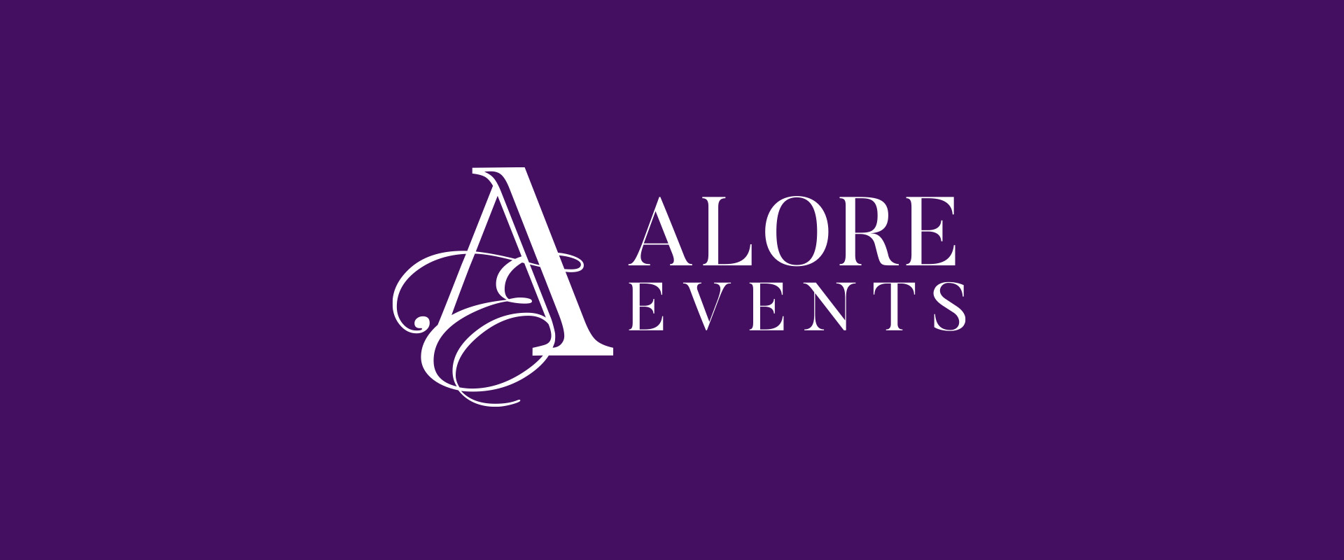 Alore Events